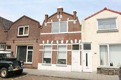 Glacisstraat 27, Vlissingen http://m2makelaars.nl/objecten/Vlissingen/Glacisstraat_27/1475/