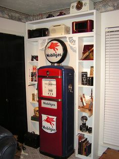 gaspumpwall by reluctant_paladin, via Flickr