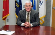 Corrections Secretary Steps Down Amid Abuse Investigation At State Youth Prison | Wisconsin Public Radio