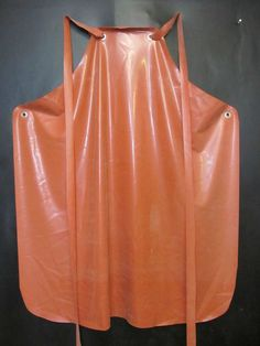 Bib Apron, Aprons, Latex, Madewell, Inspiration, Ideas, Apron, Play Rooms, Bed