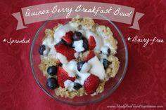 quinoa berry2