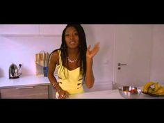 D LOVA - Money Love [Clip Officiel]