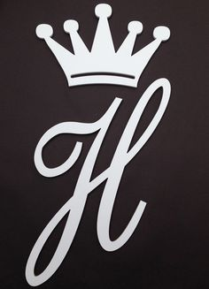 Alphabet Wallpaper, Name Wallpaper, Mood Wallpaper, Letter H Design, Alphabet Letters Design, H Tattoo, Calligraphy Fonts Alphabet, Tattoo Lettering Fonts, Tattoo Grafik