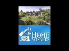 How to Design a Gorgeous Yard Have your neighbors green with envy by creating the backyard of the neighborhood! In this fantastic segment, The Home Wizards (Eric Stromer and Cindy Dole) identify what it takes to create a stunning backyard, and how to achieve it!