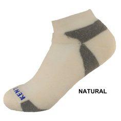 KentWool Men's Tour Profile Golf Sock