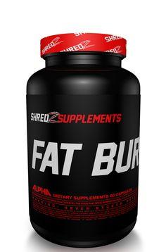 fat burn strength training workout