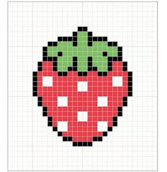 1 million+ Stunning Free Images to Use Anywhere Melty Bead Patterns, Hama Beads Patterns, Beading Patterns, Embroidery Patterns, Tiny Cross Stitch, Cross Stitch Designs, Cross Stitch Patterns, Cross Stitching, Cross Stitch Embroidery