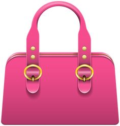 purse png logo ideas pinterest clip art pictures cricut and rh pinterest com Horseshoe Template Clip Art Pink Purse Clip Art