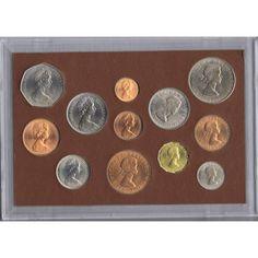 http://www.filatelialopez.com/estuche-monedas-inglaterra-1967-serie-decimal-monedas-p-17210.html