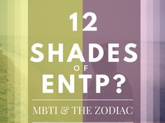 (I don't believe in astrology, but this is accurate) | ENTP LIBRA - The Libra ENTP is probably well suited for practicing law because they are skilled at forming comprehensive arguments and they place high importance on justice and fairness. The ENTP Libra likely seeks harmony in their lives and they are able to utilize tact and diplomacy to minimize conflict. They are probably very romantic and possess a fine appreciation for beauty and exquisite quality.
