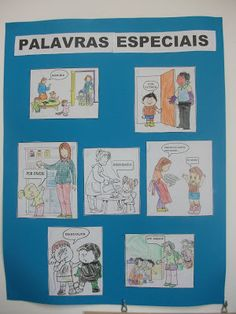 QUADRO DE ANIVERSÁRIOS ( COM 12PAINÉIS , UM POR CADA MÊS) Esta ideia foi da minha amiga Paula Alexandre , que gentilmente partilhou comi...