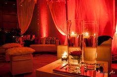 Real Weddings: Heidy & Barry  Arawak Ballroom  October 2012