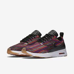 Nike Beautiful x Air Max Thea Ultra Jacquard Premium Women's Shoe