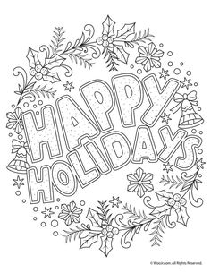 free coloring pages for adults with dementia.html