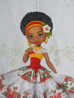 Princess Peach, Disney Princess, Pencil Art, Afro, Barbie, Fashion, Dish Towels, Drawings Pinterest, Weaving Kids