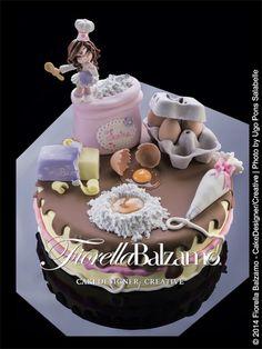 fiorella balzamo cakes | lady-baker-fiorella-balzamo-2.jpg