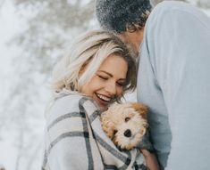 Lifestyle, Travel & Wedding Blog