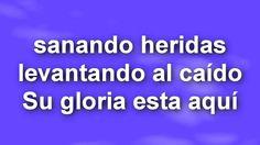 ALGO ESTA CAYENDO AQUI (+lista de reproducción)