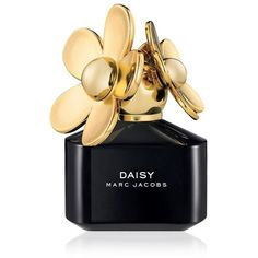 Marc Jacobs Daisy (EDP, 50ml) (1,380 MXN) ❤ liked on Polyvore featuring beauty products, fragrance, perfume, beauty, makeup, fillers, marc jacobs fragrance, eau de parfum perfume, eau de perfume and edp perfume