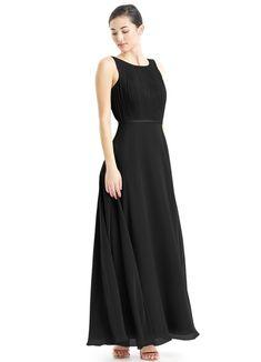 a76a07cd2f21 27 Most inspiring Bridesmaid Dresses images | Evening dresses, Plum ...