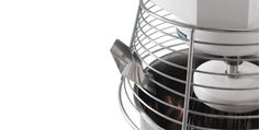 Batedeiras planetárias / Planetary mixers / Batidoras planetarias / Batteurs… Pastry Blender, Confectionery, Bakery, Mixers, Commercial, Resep Pastry, Bakery Store, Bakery Shops