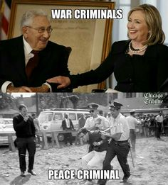 Choice Is Clear...The ONE who opposed War In Iraq...BERNIE! Send your children to college, not to another War For Oil. #NotMeUs. #FeelTheBern. #NoMoreClintons.