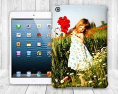 Carcasas 3D personalizadas iPad Mini 2