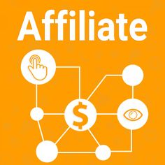 Track Easily your Affiliate links with Tracking Software.  #SilkRoute #AffiliateMarketingSolution