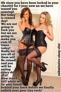 Reward day