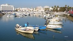Where to Eat in Faro: Top 10 Local Restaurants - via The Culture Trip   Most travellers pass through Faro, the gateway to southern Portugal, on their way to a seaside resort. Stick around though, and you'll discover a unique medieval town, its cobbled alleys lined with white houses and baroque churches. Faro's restaurants offer an astounding range of meat and seafood, often prepared according to traditional Algarvian techniques.