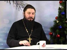 О Рождесте и Новом годе