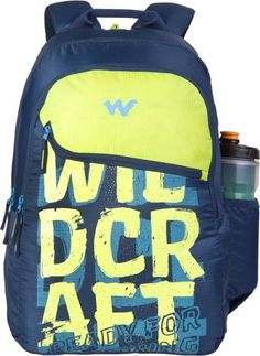 Online Wildcraft Backapack At Lowest Price On Grabe 100 Original Product Cash Delivery Easy Return