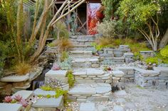 75 Best Rock Gardens Images Beautiful Gardens Landscaping Ideas