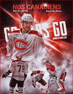 Nos Canadiens Montreal Canadiens, The Ch, Hockey Players, Ice Hockey, Spongebob, Nhl, Coins, Baseball Cards, Game