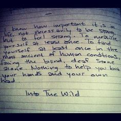 Image result for i am not disposable quotes