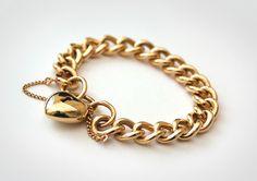 Jewellery, Bracelets, Gold, Collection, Bangles, Jewelery, Jewlery, Bracelet