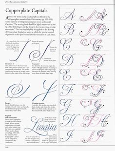 The Art of Calligraphy: A Practical Guide to the Skills and Techniques: David Harris: 9781564588494: Amazon.com: Books