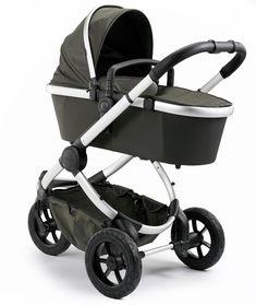 iCandy All Terrain Forest Set (Kombi-Kinderwagen Komplet-Set) - HW Baby Center All Terrain Pushchair, Icandy Peach, Baby Center, Baby Strollers, Products, Interior Trim, Kids Wagon, Baby Prams, Prams