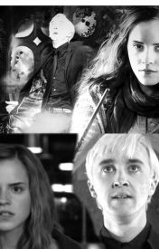 dramione : A Kidnap story