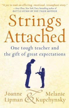 Authors pay tribute to lasting legacy of tough, inspirational music teacher. This man started me in music at age 10