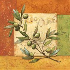 Cozinha - Leda - Álbumes web de Picasa