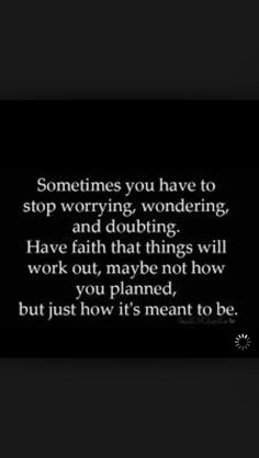 I need to stop stressing over every little thing :/ #anxiety #Depression got to figHt & win these battles