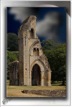 Kirche von England (c) http://fc-foto.de/37938404