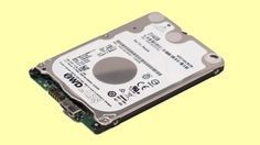 This $30, 300GB Hard Drive Was Designed Especially for Raspberry Pi