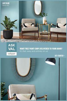valspar valsparpaint profile pinterest on valspar 2021 paint colors id=18304