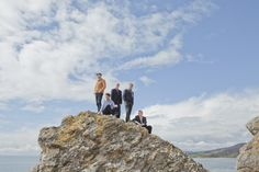 Teenage Fanclub Announces New Album, Releases Single  American Songwriter, songwriting, news