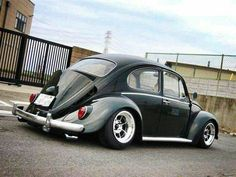 I post things I enjoy - mainly cars, beautiful women, architecture, and landscapes with an occasional musing tossed in here & there. Ferdinand Porsche, Jetta A4, Kdf Wagen, Bug Car, Vw Classic, Vw Cars, Sweet Cars, Cute Cars, Car Tuning