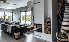 casa_haus_shoko_design_nordic_home_living_room.jpg 1100×679 pixelů