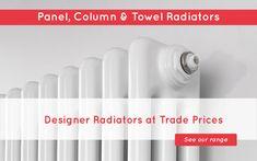 #UFH #Underfloor #MLCP #Multilayer #Pipe #ElectricUnderfloor #Microflex #Disman #Flexigas #Novopress #Tweetop #Pressfit #Prowarm #Manifolds #Sanitary #Heating #Radiators Heating Radiators, Towel Radiator, Designer Radiator, Underfloor Heating, Radiant Heaters