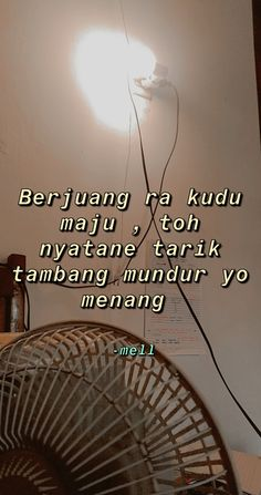 Story Quotes, Mood Quotes, Daily Quotes, Best Quotes, Life Quotes, Quotes Lucu, Quotes Galau, Jokes Quotes, Funny Quotes